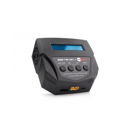 RAYTRONIC C 10 MINI