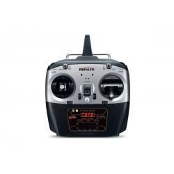 Radiolink T8FB s přijímačem R8EF
