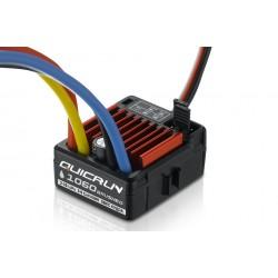 QuicRun 1060 V2 60A