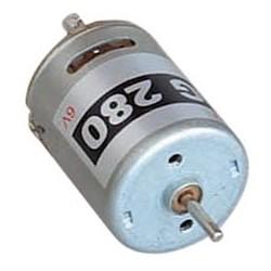 MIG 280/6V