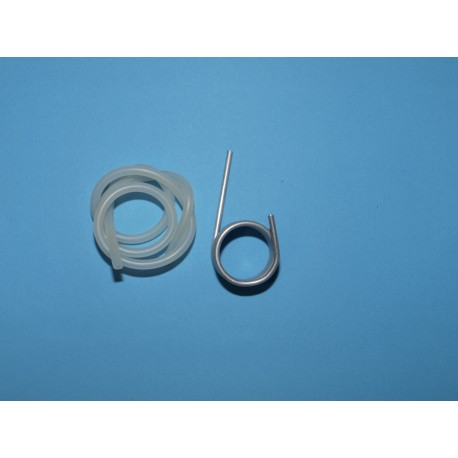 Cooling Coil 400